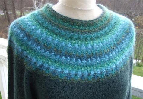 bohus knitting top 25 ideas about bohus knitts on