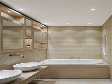 beautiful small bathroom designs small modern minimalist bathroom interior design