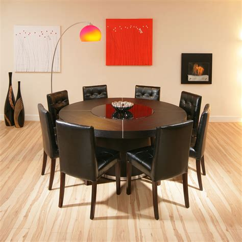 dining room table seats 8 dining room tables seats 8 table with