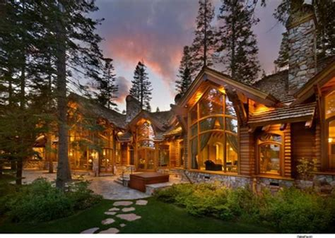 luxury homes lake tahoe 1000 ideas about homes for sale in on bath