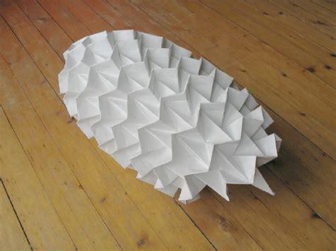 origami tessellations pdf 09 html