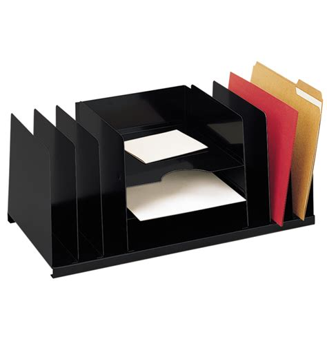 photo desk organizer photo desk organizer space saving desk organizer
