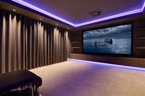 home design home theater 20 home theater design ideas ultimate home ideas