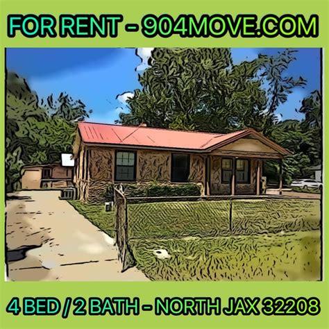 rental homes jacksonville florida rent move rental