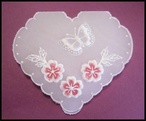 parchment paper crafts 1000 images about crafts parchment paper on