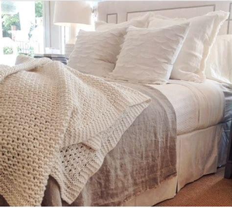 designer bedding for knock designer bedding