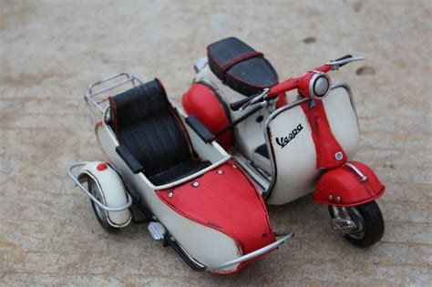 Modifikasi Vespa Excel Retro by Kaufen Gro 223 Handel Antike Vespa Aus China Antike