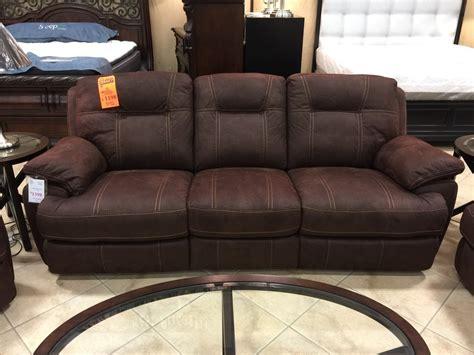 htl reclining sofa htl reclining sofa htl reclining sofas fresno madera thesofa