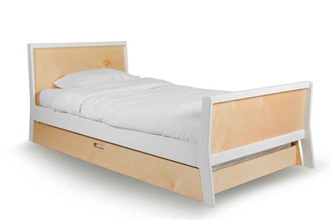 white bed frame and mattress wonderful xl bed frame ikea homesfeed