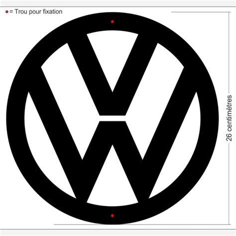 Volkswagen Stock Symbol volkswagen stock symbol 2017 2018 2019 volkswagen reviews
