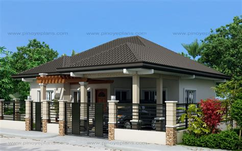 one story house designs clarissa one story house with elegance shd 2015020
