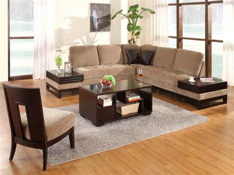 corner sofas design wilson garden