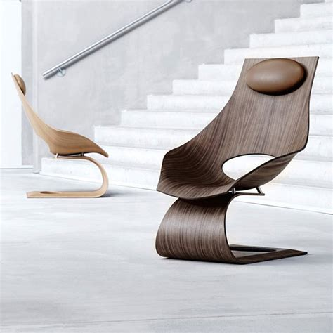 designer chair 33 of the best chair designs you seen webchutney