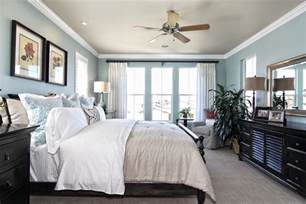 light blue and white bedroom master bedroom light blue white and black relaxing