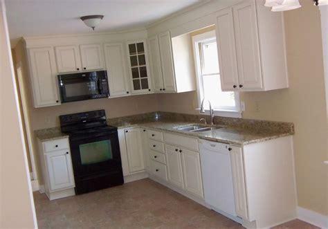 10x10 kitchen layout ideas best of 10x10 kitchen designs with island gl kitchen design