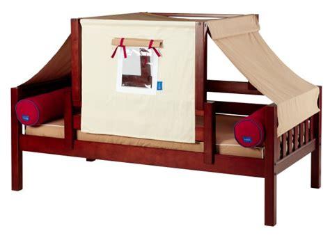 bed for toddler boy boys beds bedroom furniture maxtrix furniture