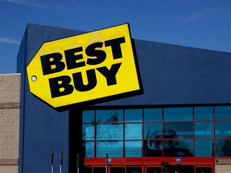 best buy why macy s is teaming up with best buy abc news