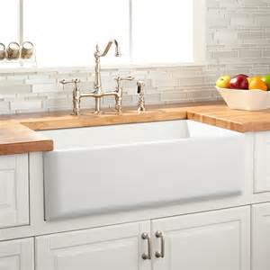 kitchen sinks menards kitchen glamorous kitchen sinks at menards bathroom sinks