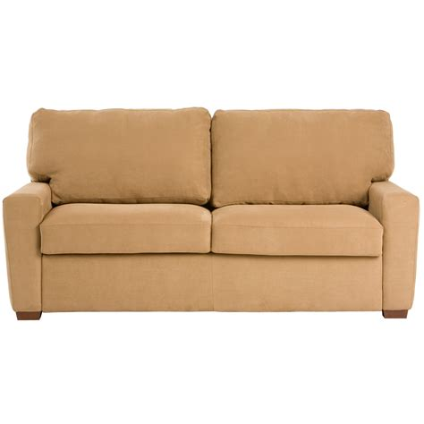 sectional sofas with sleeper bed sofa bed with tempur pedic mattress s3net sectional