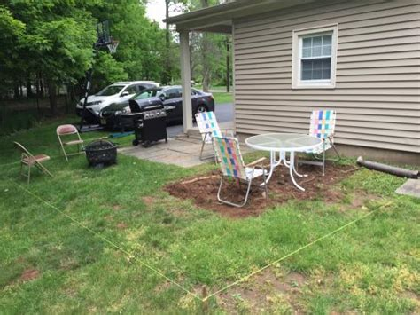 do it yourself paver patio do it yourself paver patio do it yourself kits