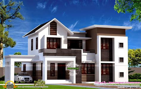 house designes home houses design this wallpapers
