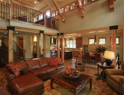 interior design mountain homes custom mountain home suncadia traditional living room seattle by calista interiors