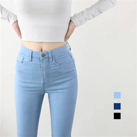 waist for sale high waist high elastic sale american