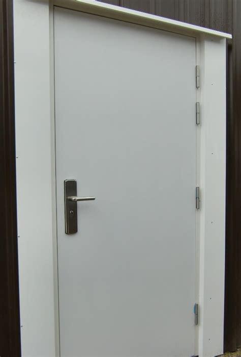 exterior metal doors the particular qualities of metal entry doors interior
