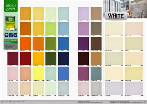 wall paint color bedroom paint color guide k wall decal