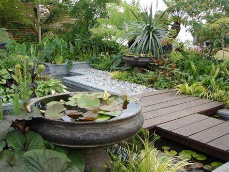 japanese garden design best of japanese garden design ideas for small gardens
