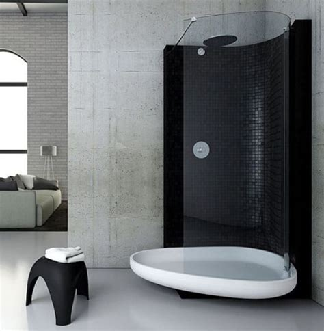 cool showers and baths the combination of cool shower and bath new beyond by