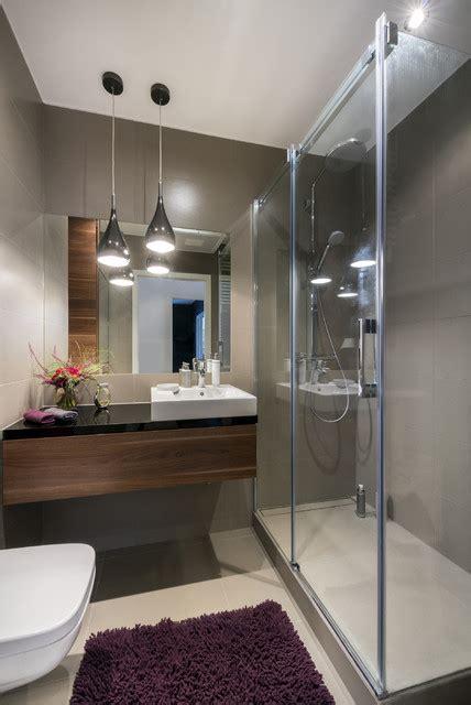 modern bathroom remodels modern bathroom remodels modern bathroom san diego