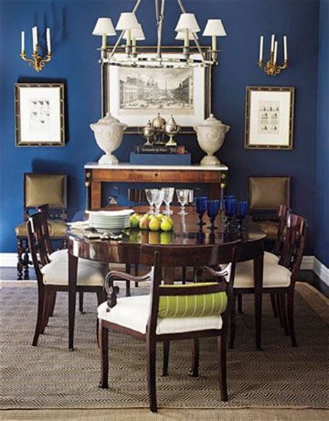sherwin williams paint store bakersfield 670 best dining rooms images on