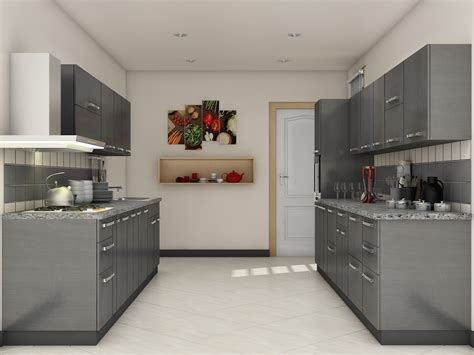 small modular kitchen designs modular kitchen images of modular kitchen small indian