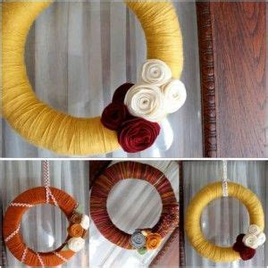 handmade crafts for home decoration handmade home decor ideas creative ideas to decorate