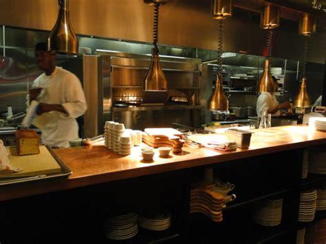kitchen design restaurant open restaurant kitchen designs