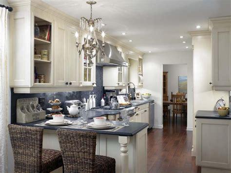 hgtv kitchen designs candice s kitchen design ideas kitchens