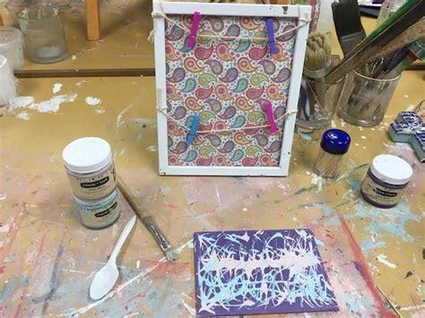 chalk paint adelaide chalk painting workshops mclaren unvaled 13 20 jul