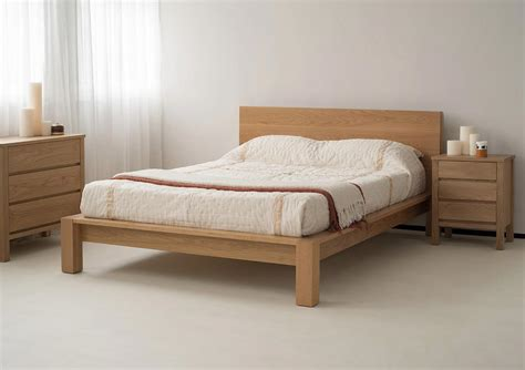 solid wood beds solid wood bed bed company
