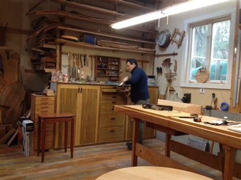 woodworking studio woodworking studio gallery