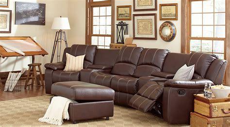 expensive living room sets expensive living room sets eldesignr