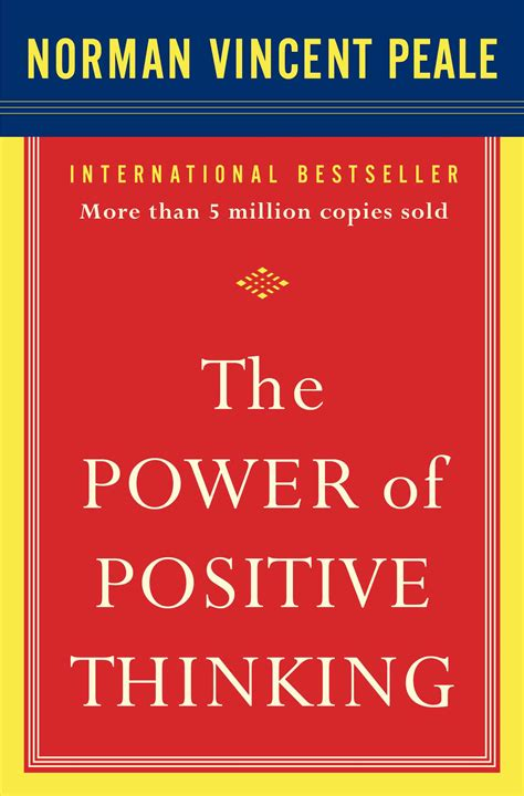 thinking in pictures book the power of positive thinking ebook by dr norman vincent