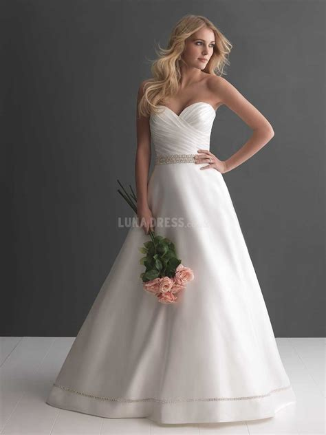 wedding dresses 5 styles of classic wedding dresses 1888 for all cars