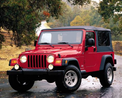 car service manuals pdf 2002 jeep wrangler instrument cluster service manual pdf 2005 jeep wrangler manual service manual 2005 jeep liberty dash owners