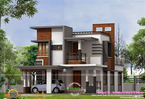 house plans with price to build house plans estimated cost to build images house plan cad