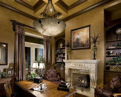 mediterranean home interior 20 amazing mediterranean home office design