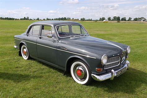 Smothers Volvo by 1966 Volvo 122 2018 Volvo Reviews