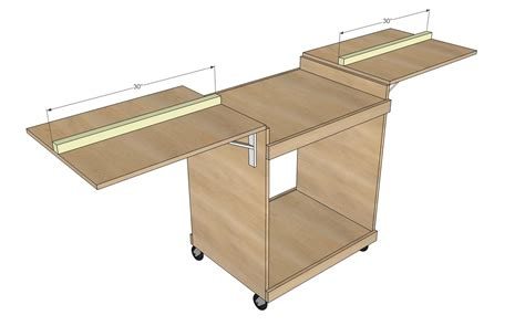 woodworking cart miter saw cart woodworking plans woodshop plans