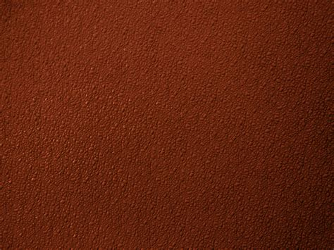 rust colored   28 images   rust colored wall stock images image 3258474, rust color html css rgb