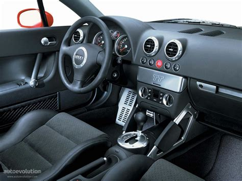 electric and cars manual 2006 audi tt interior lighting audi tt 8n interior sumally サマリー